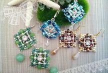 Inspiration smycken