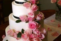 Wedding / by Angel Beck