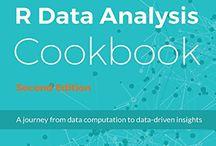 R Data Analysis