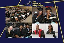 AAA Graduation 2016 Johannesburg