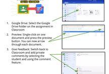 Google Tools & Tips
