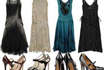 20-es dress