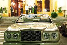 Autos / Autos de lujo, deportivos, clasicos