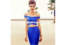 Uk Bandage Dress / Bandage Dress Uk Online Shop,Cheap Bodycon Dresses For Sale - Bandagedress.co.uk
