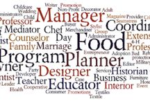 Careers in Family and Consumer Sciences