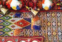 Global Fabric