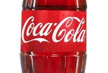 Coca-Cola The Best