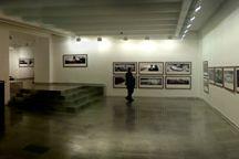 Sanat Galerileri