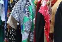Sustainable Fashion News