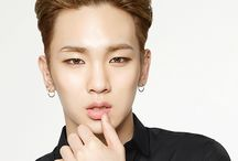 Key (키) / SHINee (샤이니)