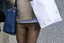 Olivia Palermo / OP style