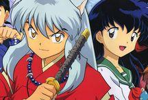 TOP Cel Mai Tare Anime