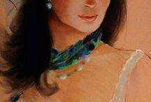 ♥Remy Boquiren Art♥