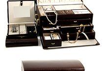 Jewelry / Jewelry Best Deal