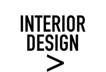 Interior Design / by James Christian