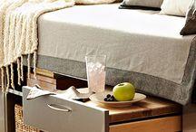 HOME ORGANIZING / #organizing #homedecor #decoration #home #managing