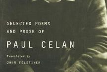 Poets and Poetry
