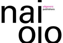 Maisons d'édition