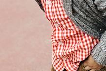 boy prep / boy clothes / by Sarah Stuart