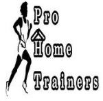 Pro Home Trainers / These are pins that have to do with my in-home training business. Check them out!