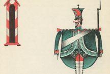 Czech illustration