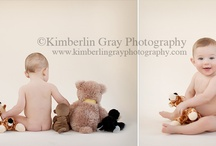 baby / by Kelly Sullivan