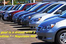 Helpful Sales Associate Tips