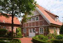 Haus und Wohnen