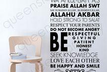islamic love