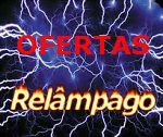 Ofertas Relâmpago do Dia / Site de ofertas e promoções , com ofertas relâmpago do dia e cupom de desconto ! www.agregadordeofertas.net