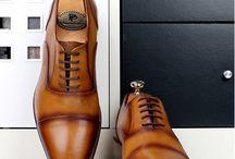 shoeaway