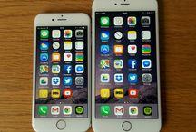 Τεχνολογία - Hi-Tech - Smartphones