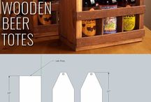 Men Wooden Gift Idees