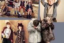AW 15-16 Trends