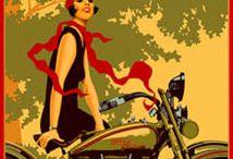 Motos&Bikes