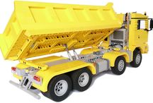MAN trucks / My favourite make off hgv. All makes and models from across the hgv world.