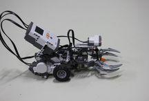 Robottiviikko 2015 / Kuvia vuoden 2015 Robottiviikosta