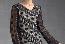 moda fashion iv / by clara martinez