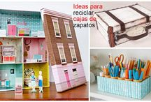 DIY y manualidades