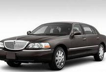 Our Limo Fleet / At United Limo we have affordable and luxurious airport limousines so that you can have a reliable and enjoyable ride. http://www.unitedlimo.ca/