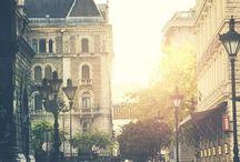 Fotózás / fotózás, fényképezés, Budapest ... Főleg a forgatások szünetében készült felvételek.