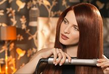 Hair Extensions / Best hair extensions for your beautiful hair