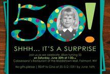 50th Fun