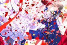 Anime :D