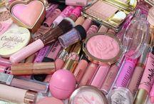 Makeup Addict