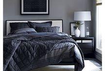Philda mj bedroom 1 ideas