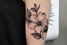 Add to tattoo