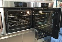 APPLIANCE INNOVATIONS THAT YOU SHOULD KNOW