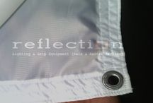 Diffusion and Reflective Clothes Ready For sale / Diffusion Clothes and Reflective Clothes Ready For sale