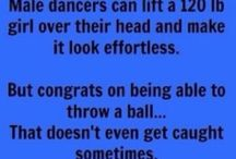 dance qoutes and memes